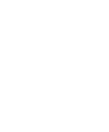 British Travel Awards Winner 2019 logo