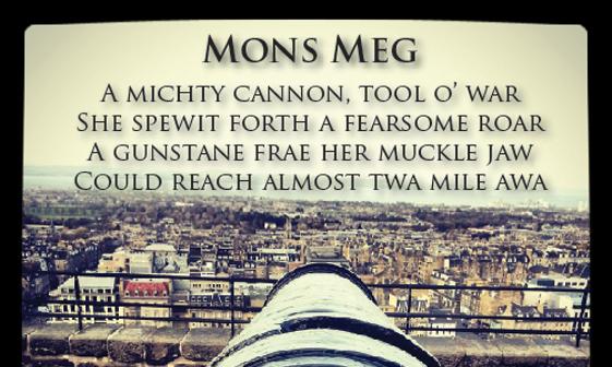 Mons Meg